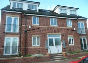 Thumbnail 2 bed flat to rent in 19-23 Wortley Road, Armley, Leeds