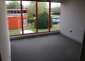 Thumbnail Office for sale in Unit 3, Orton Enterprise Centre, Bakewell Road, Orton Southgate, Peterborough, Peterborough