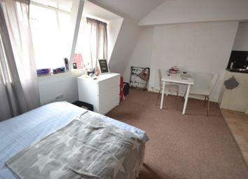 Thumbnail Studio to rent in John Street, Bristol