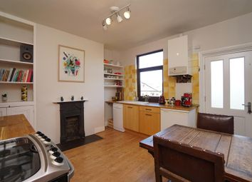 3 bed terraced house for sale in Upper Valley Road, Meersbrook, Sheffield S8