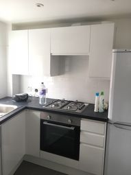 Thumbnail 3 bed flat to rent in Kingsley Road, Hounslow