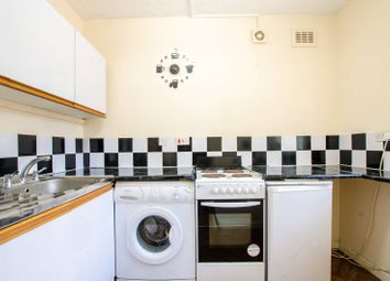 Thumbnail 1 bed flat for sale in Yalding Road, Bermondsey