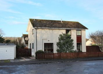 Thumbnail 4 bedroom detached house for sale in 54 Drumfield Road, Holm, Inverness