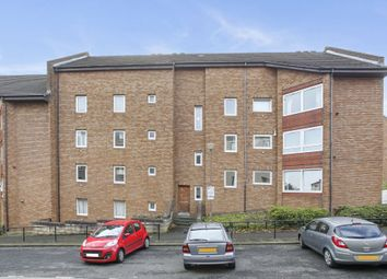 Thumbnail 2 bed flat for sale in 2/5 New Arthur Place, Pleasance, Edinburgh