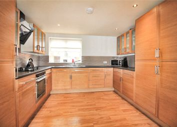 3 bed semi-detached house for sale in Ibstock Road, Bootle L20