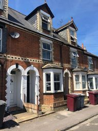 Room to rent in Gower Street, Reading RG1