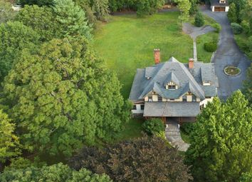 Thumbnail Land for sale in 5 Brookridge Drive, 06830, Connecticut, 06830, United States Of America