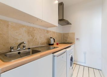 Thumbnail 1 bed flat for sale in Voss Street, Bethnal Green