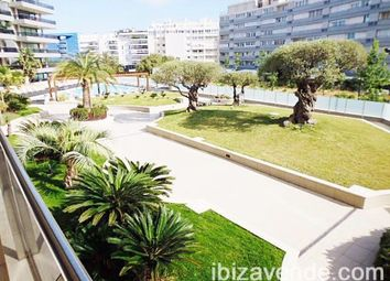 Thumbnail 2 bed apartment for sale in Ibiza, Baleares, Spain