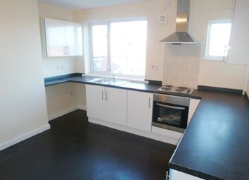 Thumbnail 3 bed duplex to rent in East Meadway, Kitts Green, Birmingham
