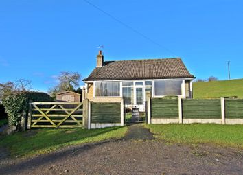 Thumbnail 2 bed detached bungalow to rent in Marton, Sinnington