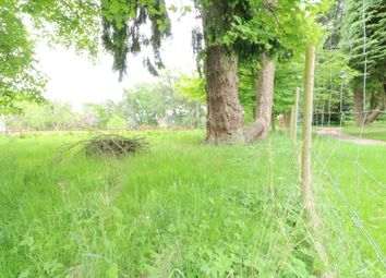 Thumbnail Land for sale in Laurel Cottages, Inverness