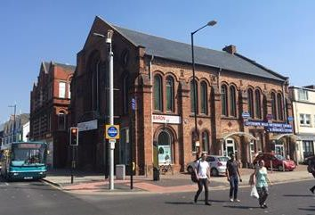 Thumbnail Retail premises to let in 132 Linthorpe Road, Middlesbrough