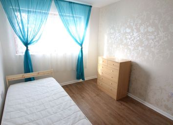 Thumbnail Room to rent in Oldbury Close, Orpington