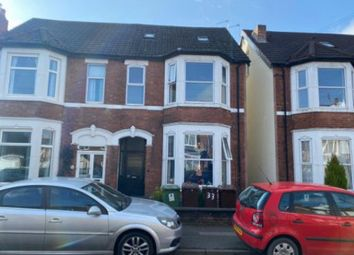 Thumbnail 1 bed property to rent in Paget Road, Wolverhampton, Wolverhampton