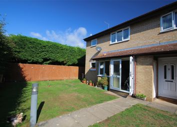 Thumbnail 1 bed end terrace house for sale in Home Orchard, Yate, South Gloucestershire