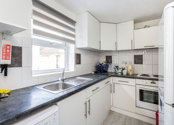 2 bed maisonette to rent in Fawcett Road, Southsea PO4