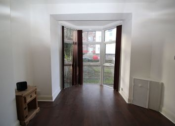 Thumbnail 1 bed semi-detached house to rent in Grove Road, Fairfield, Liverpool