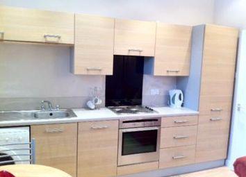 1 bed maisonette to rent in Linksfield Road, Ground Floor Left AB24