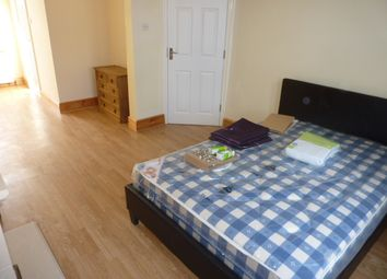 Thumbnail 1 bed barn conversion to rent in London Road, Alvaston, Derby