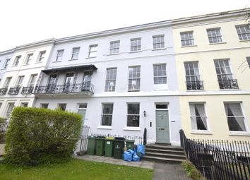 Thumbnail 1 bed flat for sale in Evesham Road, Cheltenham, Gloucestershire