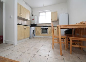 Thumbnail 4 bed maisonette to rent in Seven Sisters Road, London