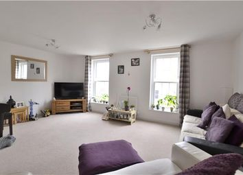 Thumbnail 3 bed town house for sale in Hazel Way, Lobleys Drive, Brockworth, Gloucester