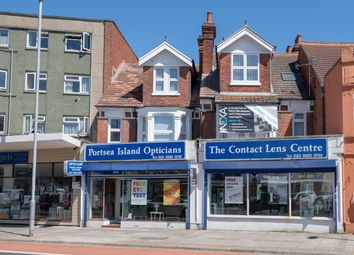 Thumbnail 8 bed flat for sale in London Road, Portsmouth