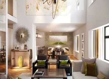 Thumbnail 1 bed flat for sale in Reference: 85426, Sherwood Street, London