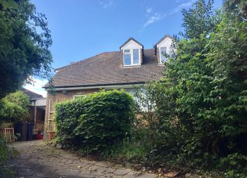 Thumbnail 3 bed property to rent in Chartridge Lane, Chesham