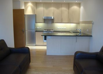 Thumbnail 2 bed flat to rent in Loveday Road, West Ealing, London
