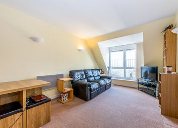 Thumbnail 2 bedroom flat for sale in Broad Street, Northampton