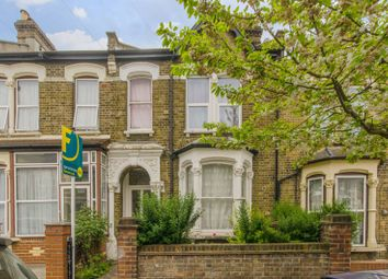 Thumbnail 4 bed property for sale in Eastfield Road, Walthamstow