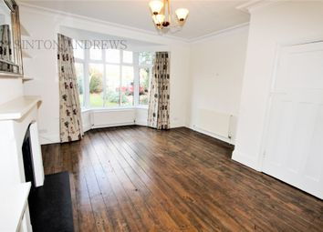 Thumbnail 6 bedroom terraced house to rent in Elm Grove Road, Ealing