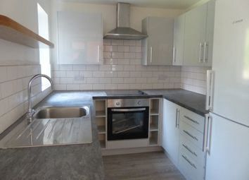 Thumbnail 2 bedroom flat to rent in Chatsworth Road, East Croydon