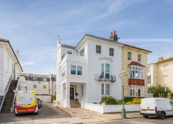 Thumbnail 1 bed flat for sale in Medina Villas, Hove