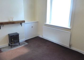 Thumbnail 2 bedroom terraced house to rent in Wallace Street, Barrow-In-Furness