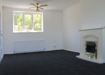 Thumbnail 3 bed semi-detached house to rent in Mosedale Road, Middleton, Manchester