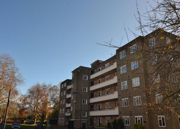Thumbnail 2 bed flat for sale in Peterborough Road, London