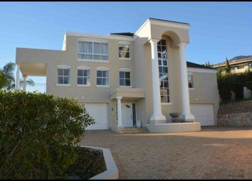 Thumbnail 4 bed detached house for sale in Rembrandt Heights, Spanish Farm, Somerset West, Cape Town, Western Cape, South Africa