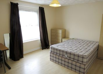 Thumbnail 1 bed property to rent in Blackberry Terrace, Southampton
