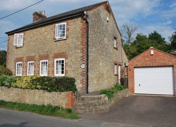 Comp Lane, Offham, West Malling ME19. 4 bed detached house for sale