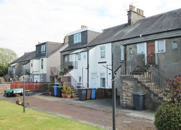 Thumbnail 2 bedroom flat for sale in 29, Melbourne Road, Broxburn, West Lothian EH525Hh