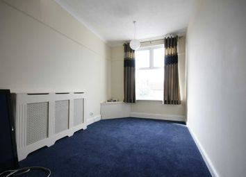 Thumbnail 4 bed shared accommodation to rent in Market Street, Huthwaite, Sutton-In-Ashfield