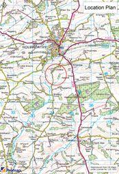 Thumbnail Land for sale in Holsworthy, Devon