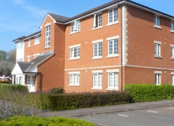 Thumbnail 2 bed property to rent in Sigrist Square, Kingston Upon Thames