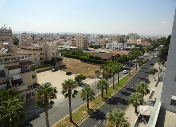 Thumbnail 4 bed apartment for sale in Faneromeni, Larnaca, Cyprus