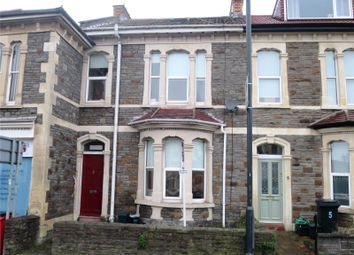 Thumbnail 6 bed detached house to rent in High Street, Fishponds, Bristol