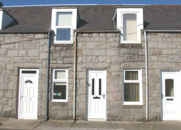 Thumbnail 2 bed flat for sale in Copland Street, Dalbeattie