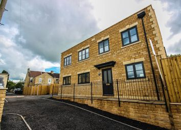 3 bed detached house for sale in Wellsway, Bath BA2